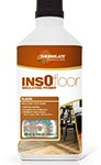 InsOfloor Sealant, reduces heat loss by up to 20% for underfloor heating